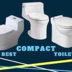 Best Compact Toilet