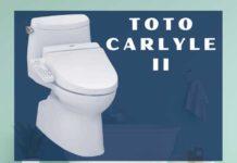 Toto Carlyle ii