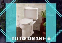Toto Drake II