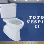 Toto Vespin II