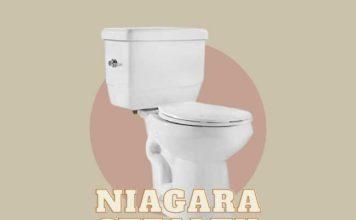 Niagara Stealth